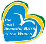 World's Most Beautiful Bays